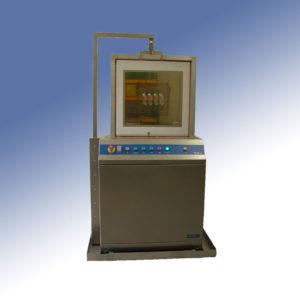 N29SA4 für die Schablonenreinigung